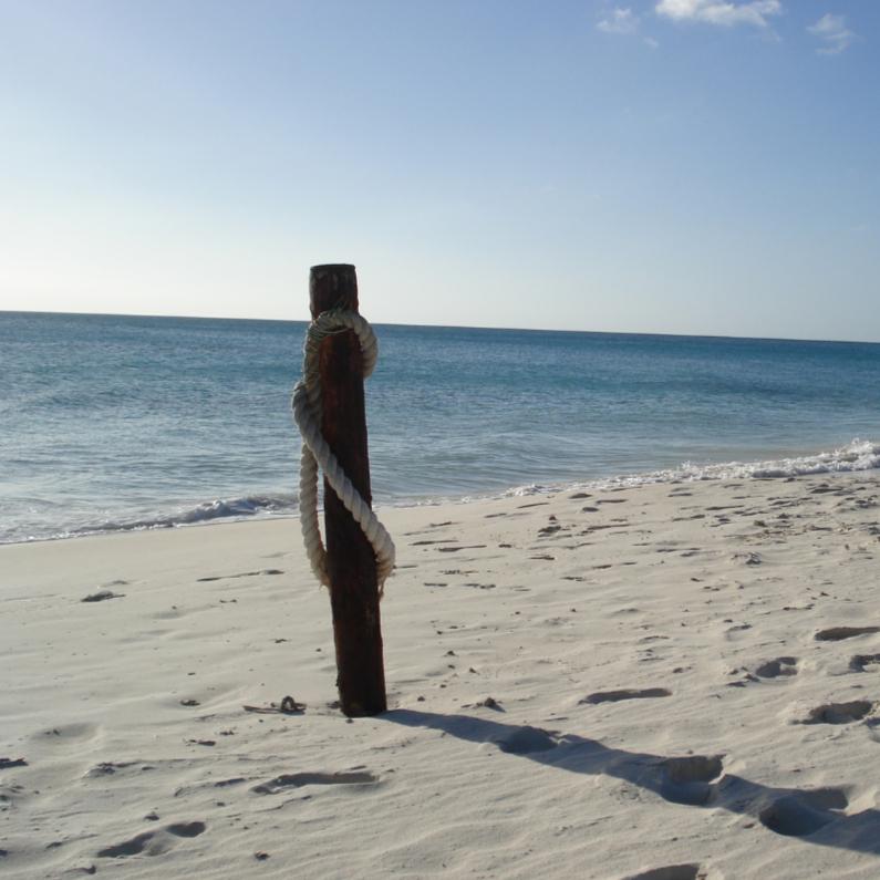 Vakantiekaarten - nr27-fotokaart-Aruba_B