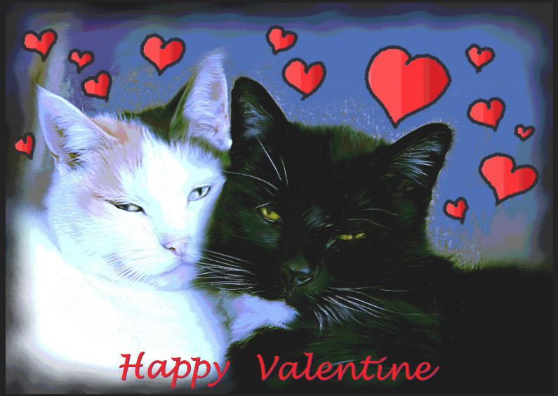 Valentijnskaarten - Nathalie Antalvari Valentijn2