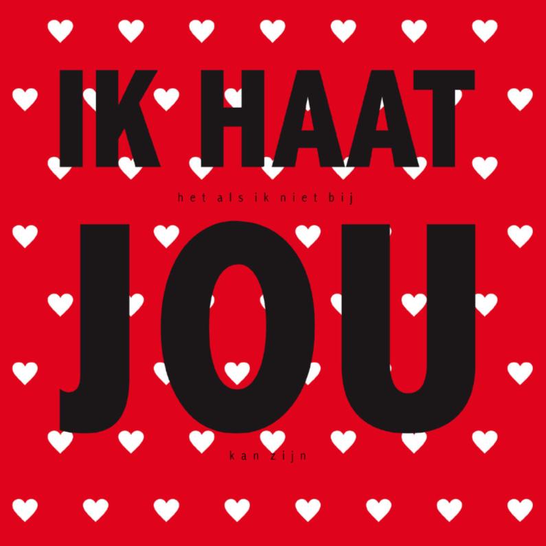 Valentijnskaarten - Valentijnskaart grappige tekst