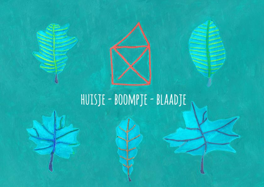 Verhuiskaarten - verhuiskaarten_Huisje-Blaadje-KK