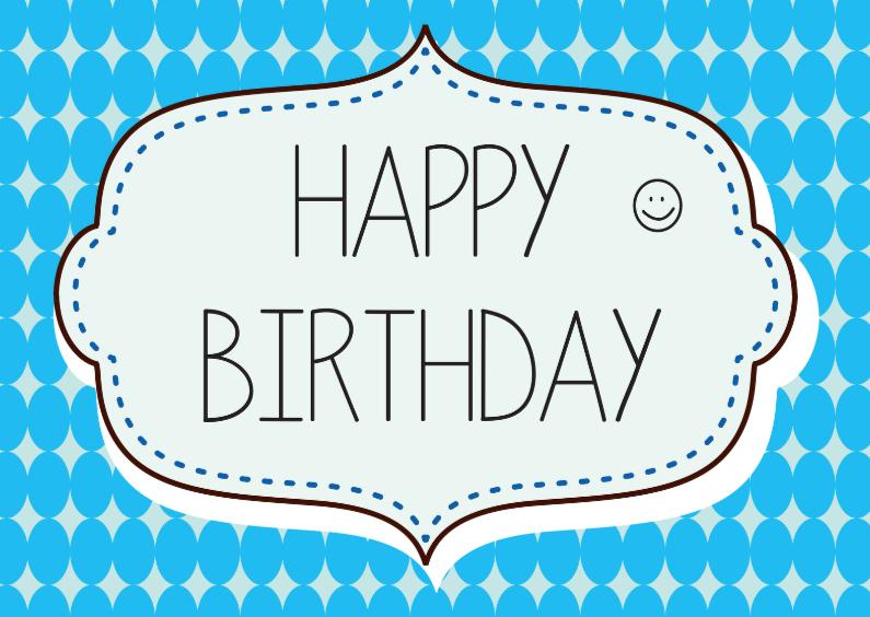 Happy Birthday P06 1