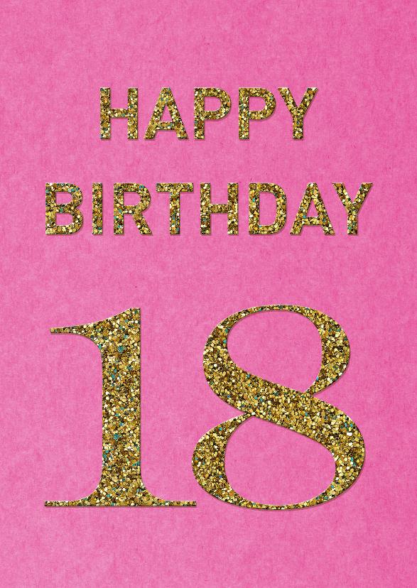 gefeliciteerd met je 18e verjaardag Gefeliciteerd Met Je 18E Verjaardag Tekst   ARCHIDEV gefeliciteerd met je 18e verjaardag
