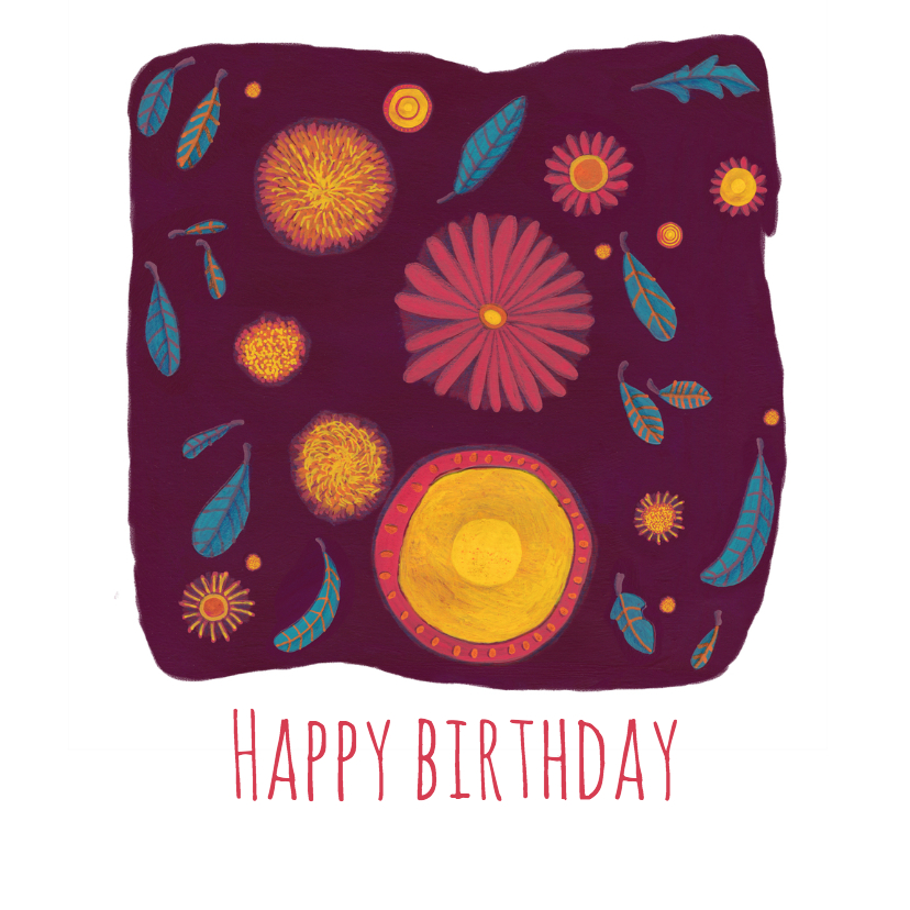 Verjaardagskaarten - verjaardag-happybirthday-KK