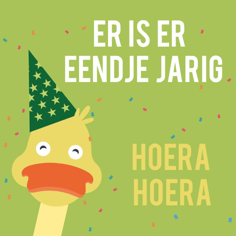 https://www.kaartje2go.nl/verjaardagskaarten/verjaardagskaart-eend-jarig-me/img/verjaardagskaart-eend-jarig-me.jpg