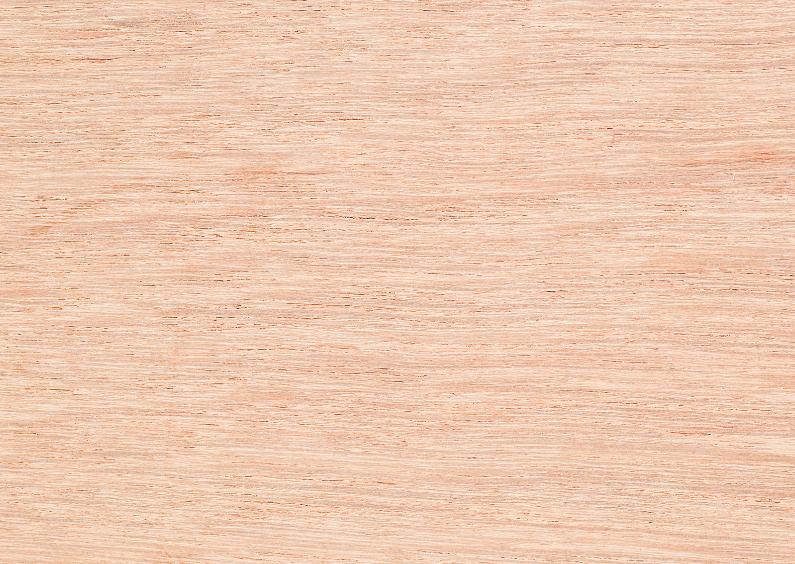 Zomaar kaarten - Achtergrond van hout voor eigen tekst