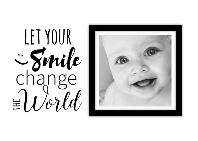 Zomaar kaarten - Change the world-isf