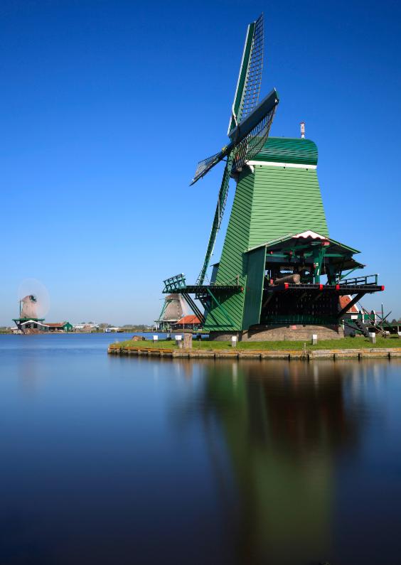 Zomaar kaarten - Typisch Hollands